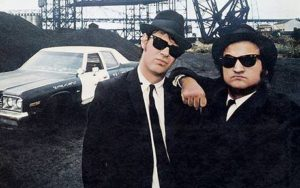 Blues-Brothers-wayfarers
