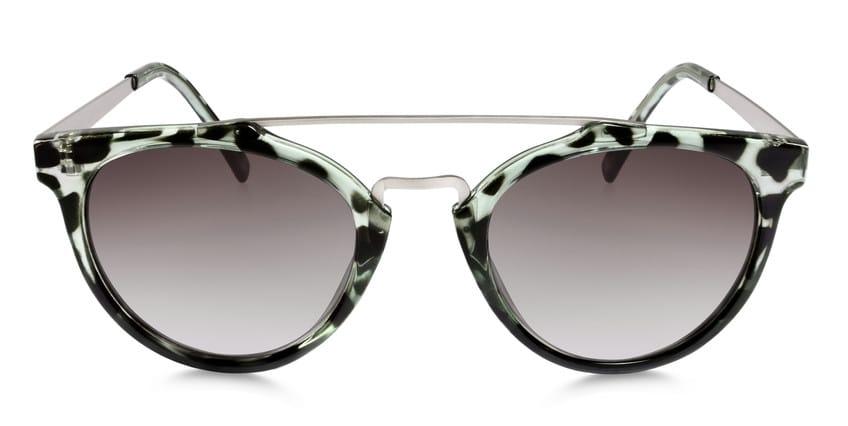double bar eyewear edmonton