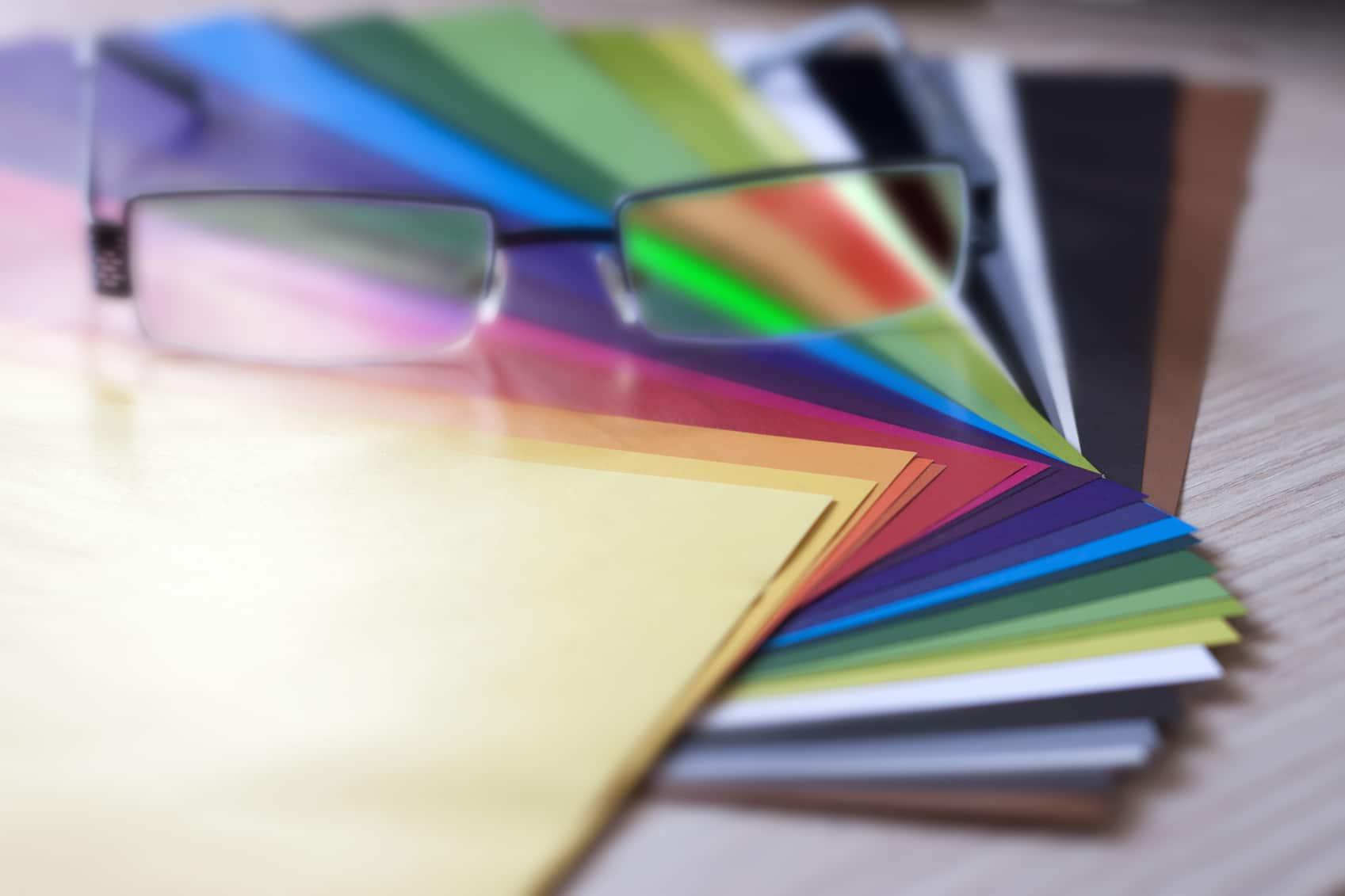 97a8a750a315 Colour Deficiencies and Vision